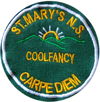 St. Mary's National School, Coolfancy